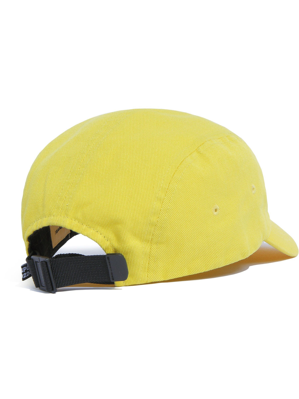 SP-Logo Camp Cap