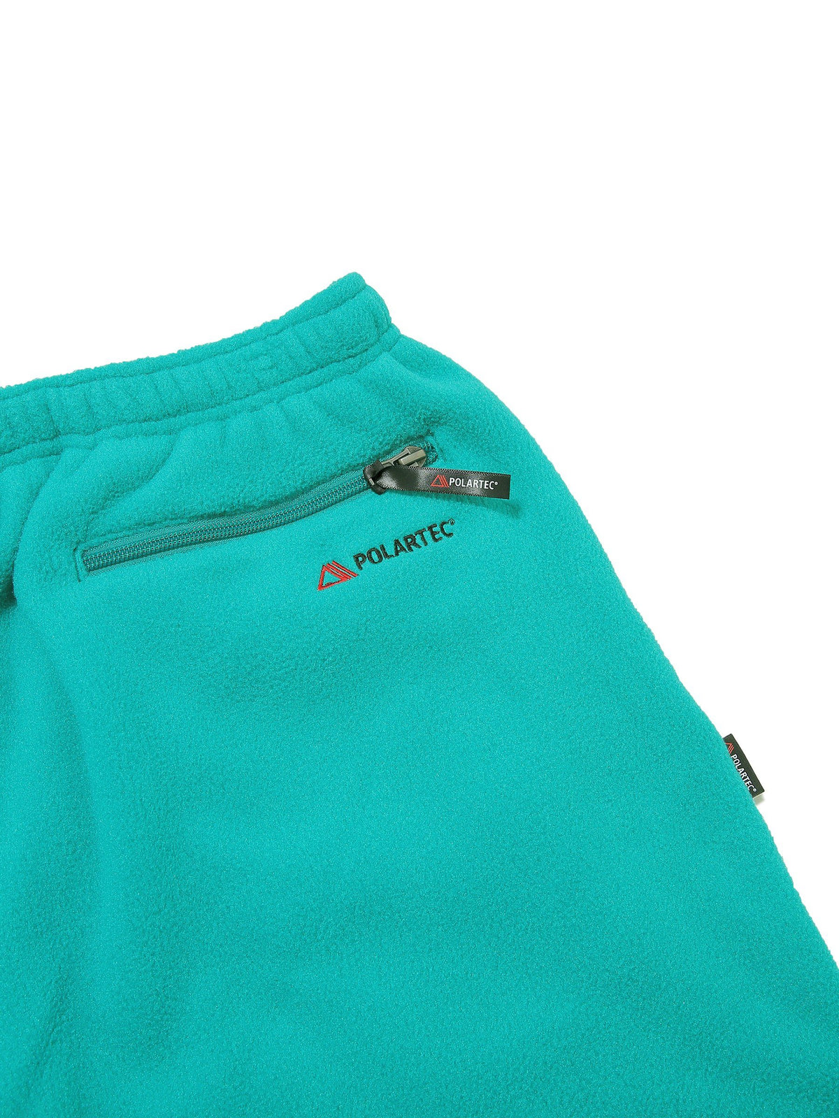 POLARTEC Fleece Pant - thisisneverthat