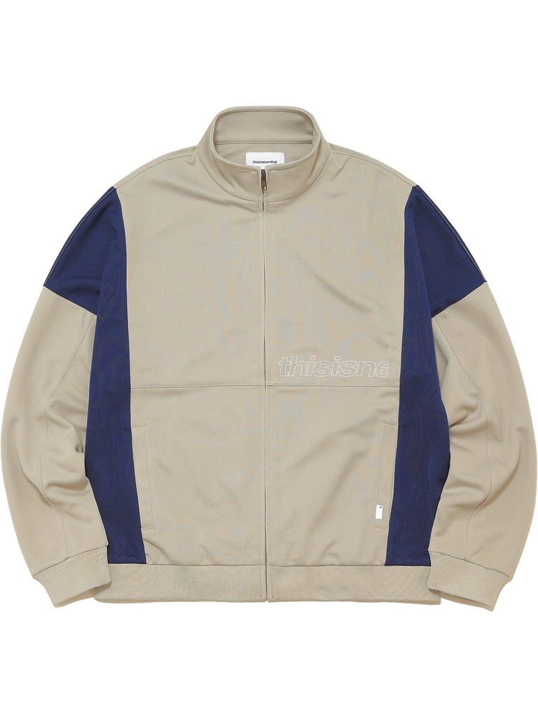 HSP Track Jacket - thisisneverthat