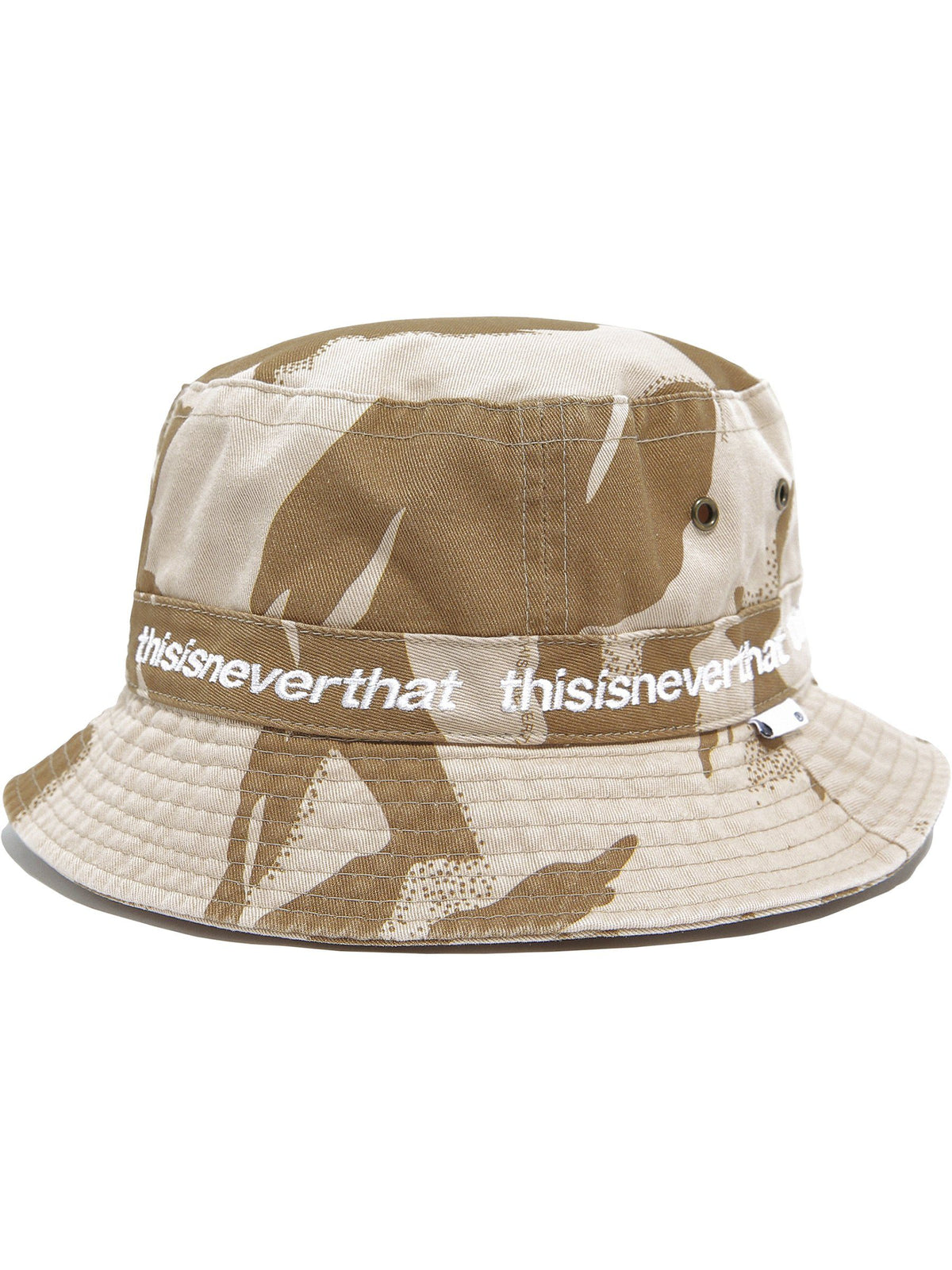 SP Bucket Hat - thisisneverthat