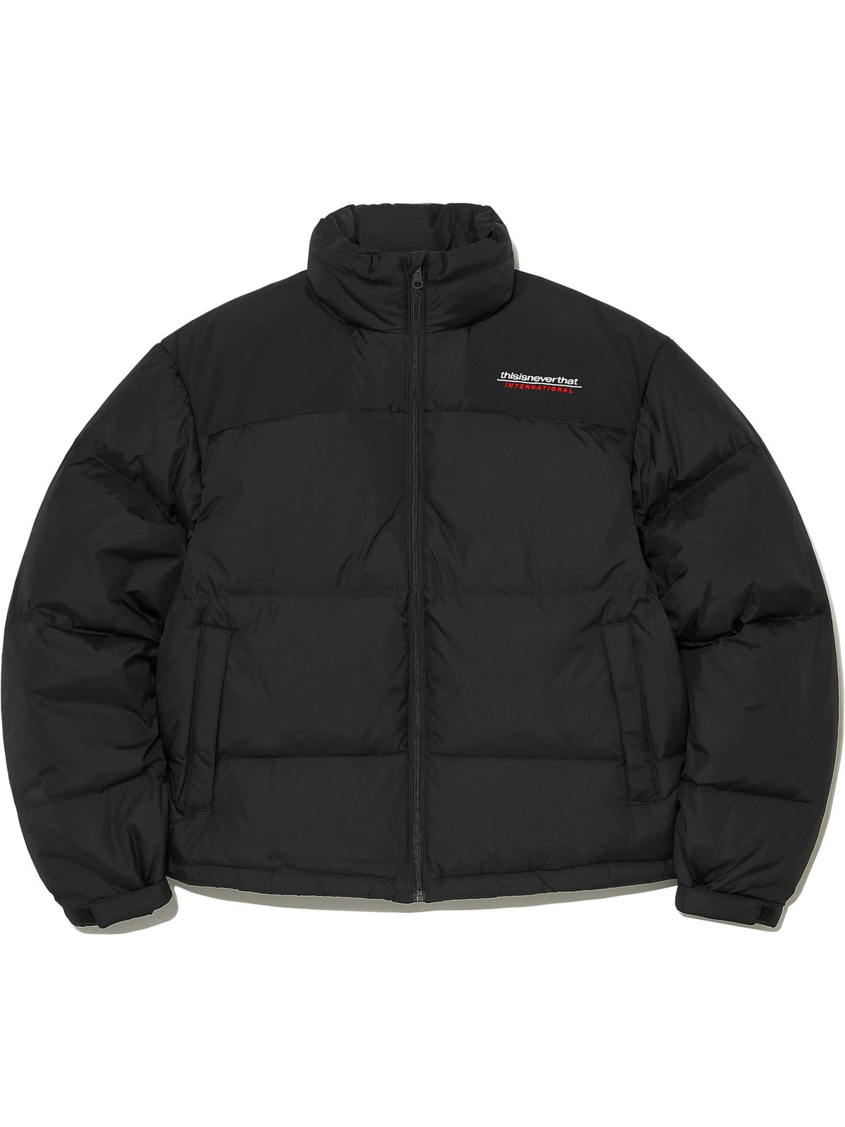 SP-INTL. Sport Down Jacket - thisisneverthat