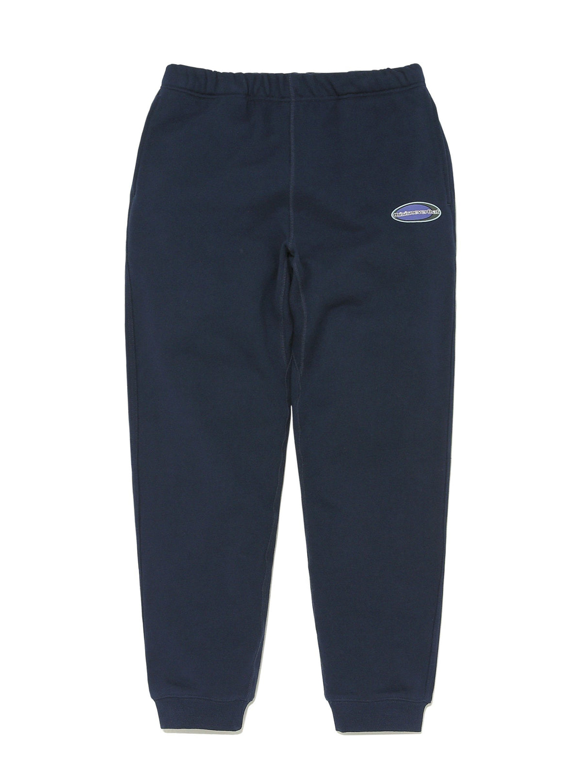 NEW SPORT Sweatpant - thisisneverthat