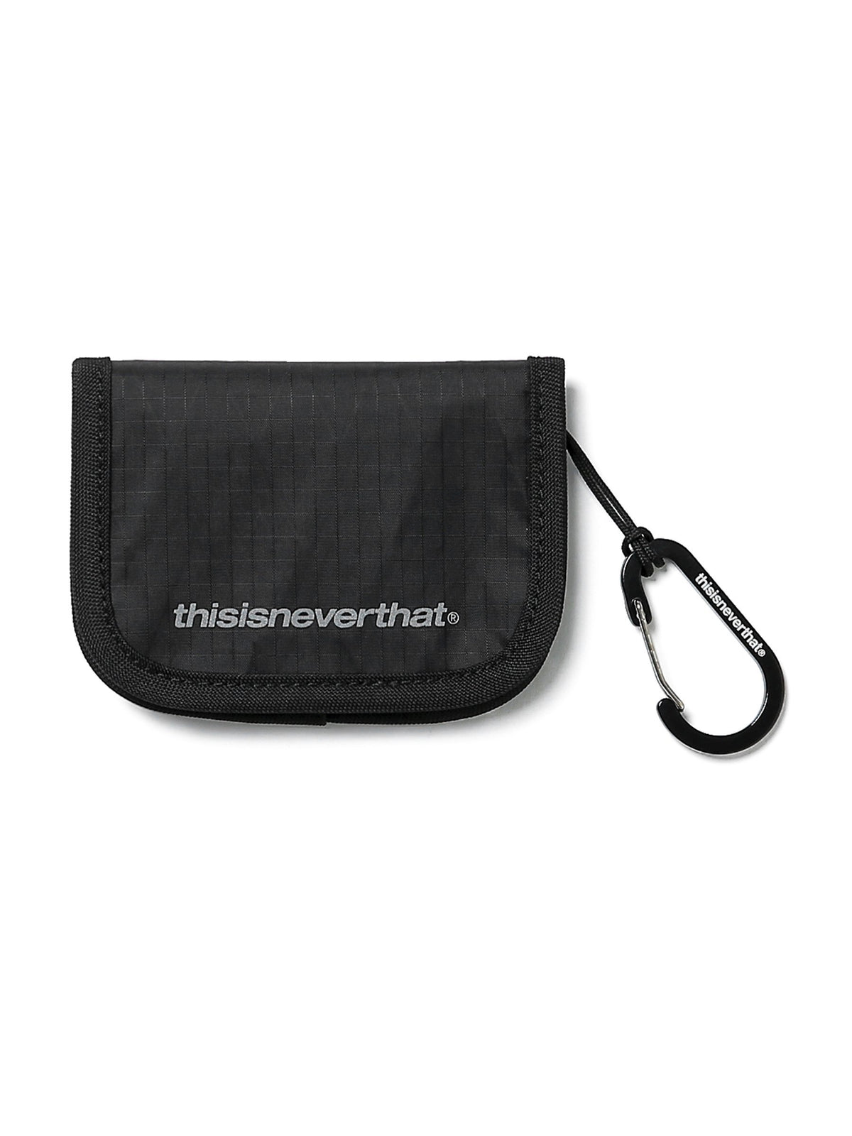 X-Pac™ SP Card Holder - thisisneverthat