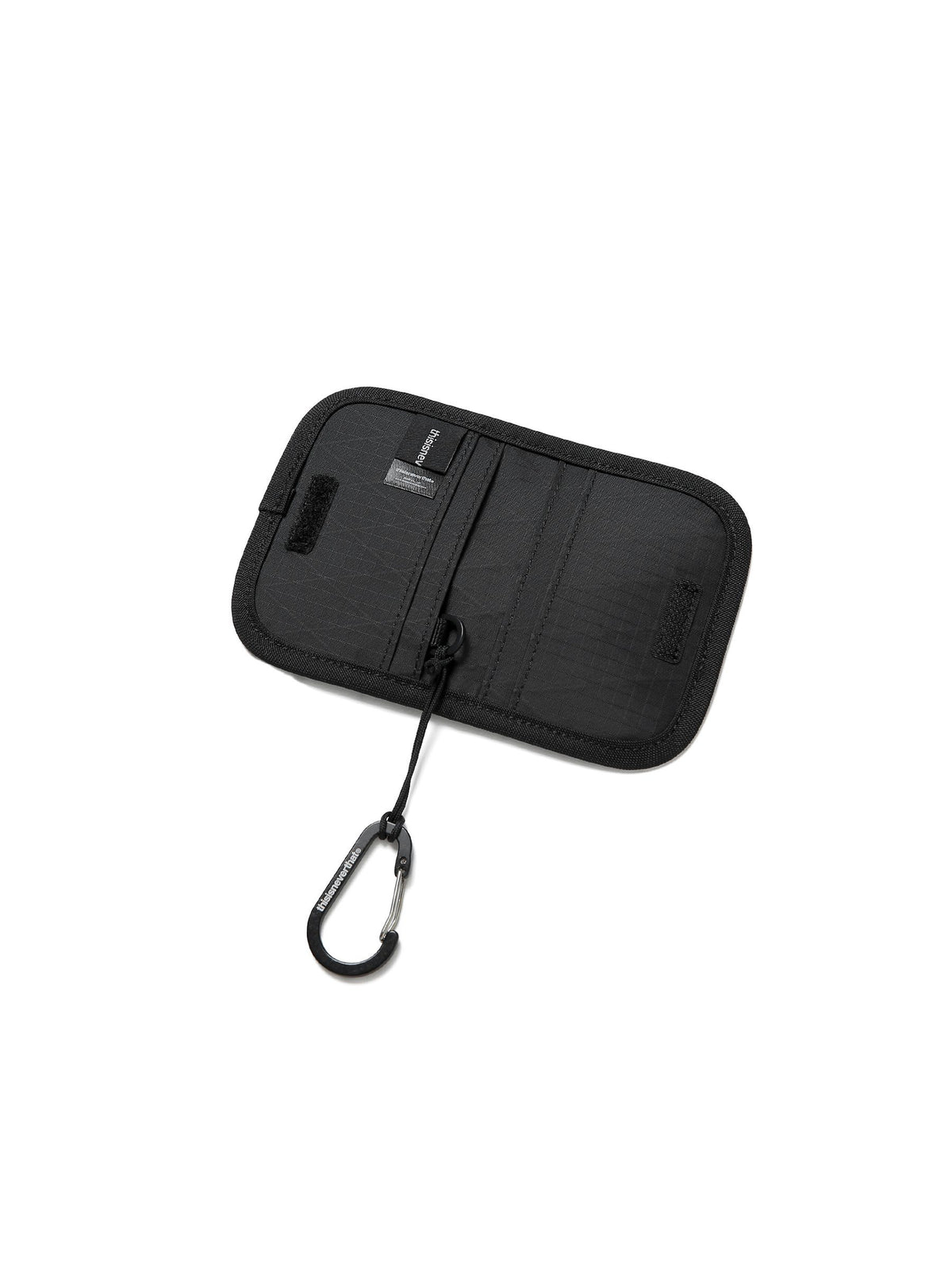 X-Pac™ SP Card Holder Accessory