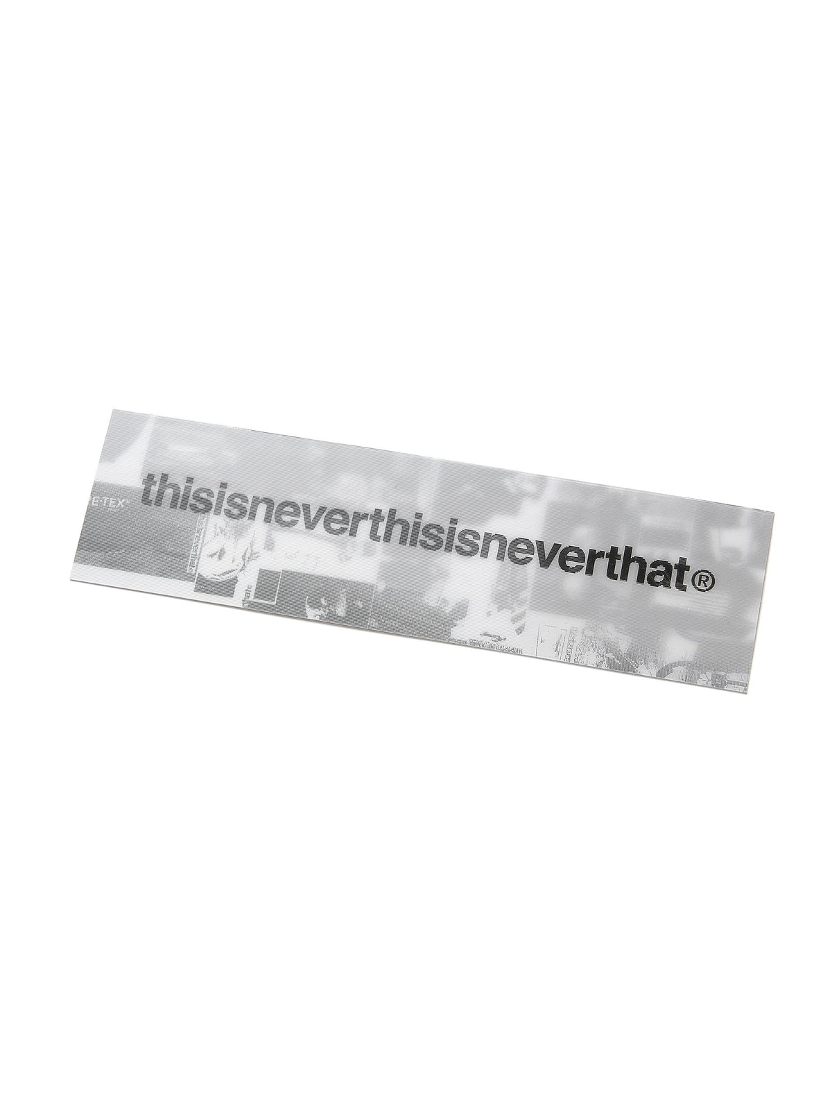 thisisneverthat® Archives: 2010-2020 - thisisneverthat