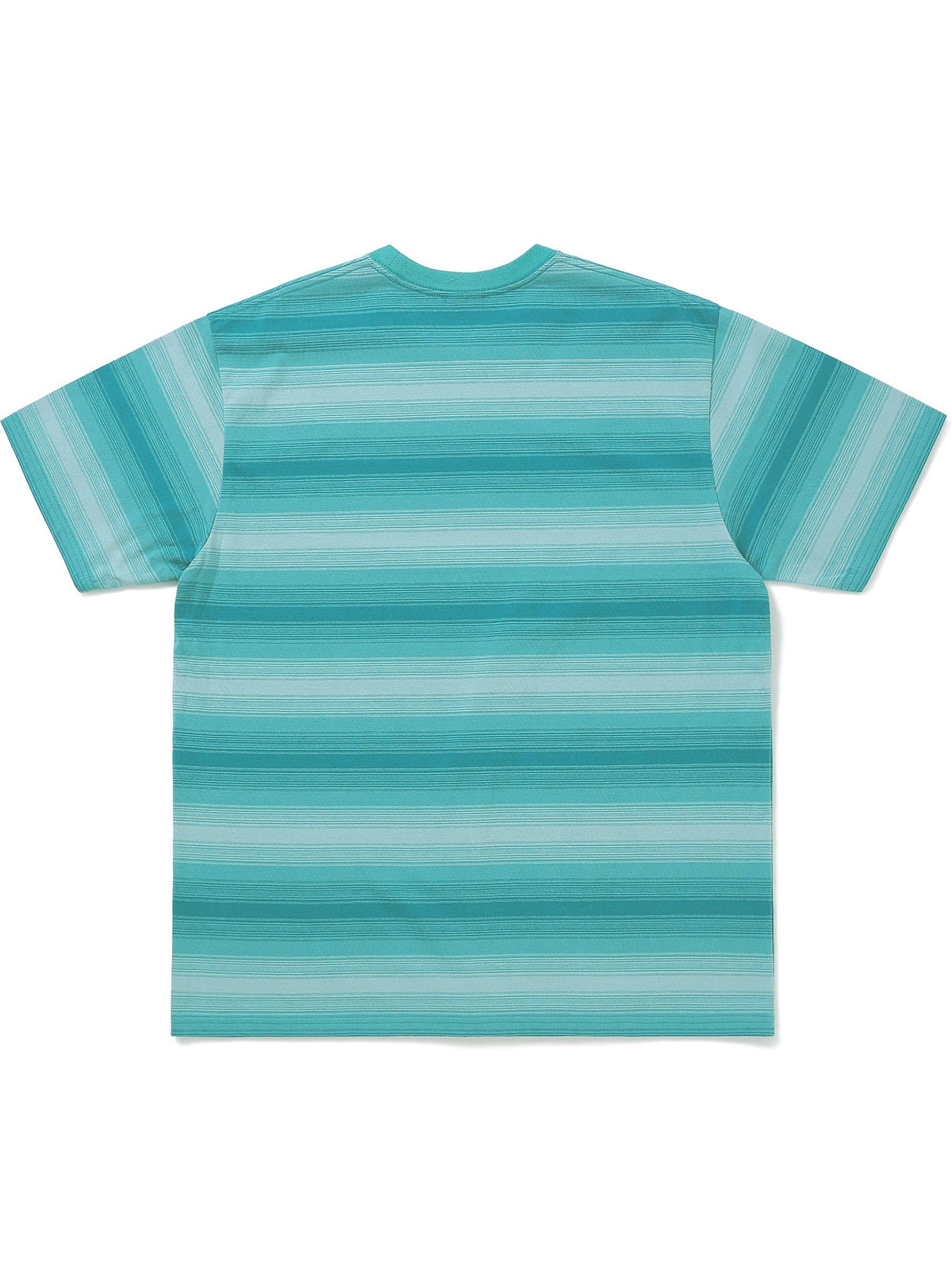Striped Tee - thisisneverthat