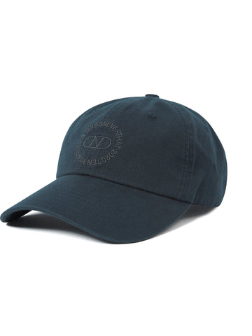 Ten Years Oxford Cap - thisisneverthat