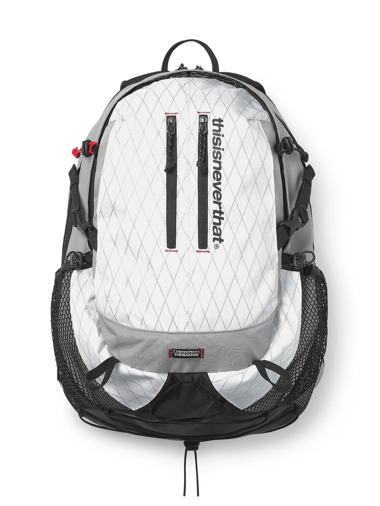 X-Pac™ SP Backpack 33 - thisisneverthat