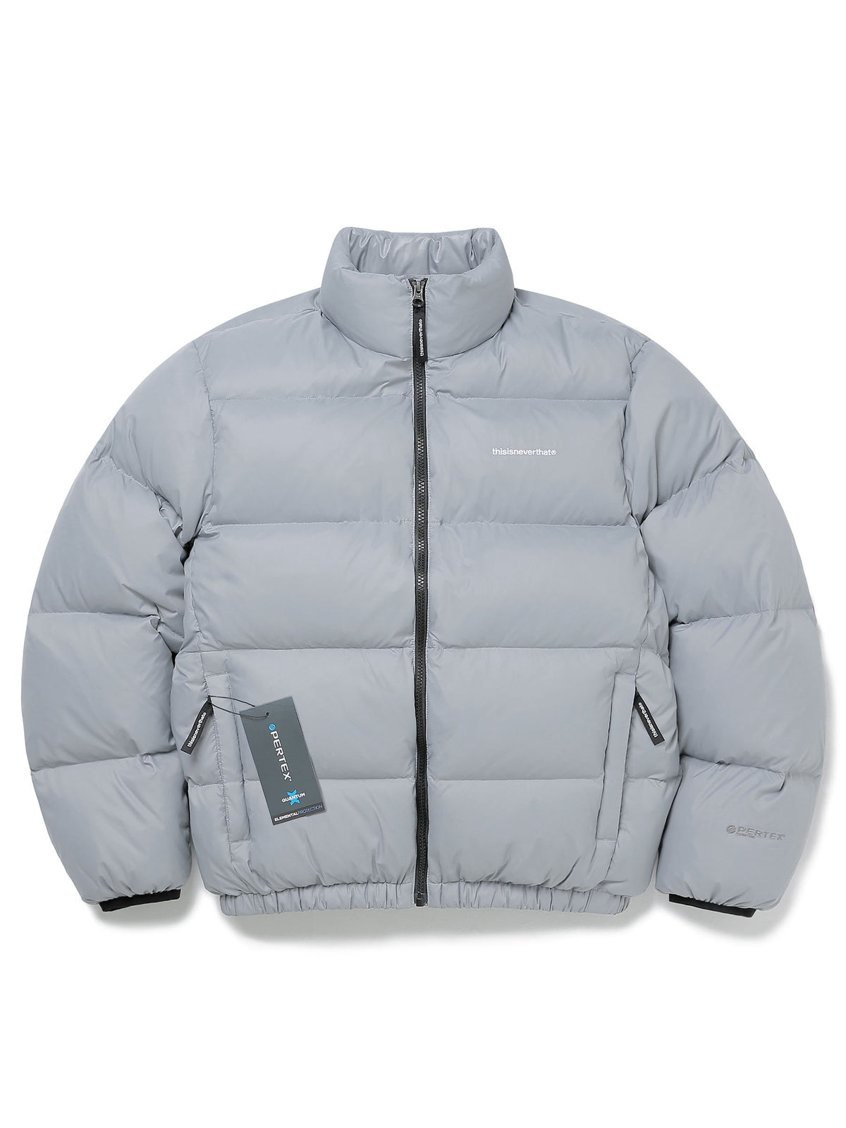 PERTEX® T Down Jacket - thisisneverthat