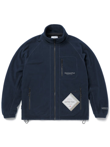 GORE-TEX® INFINIUM™ Fleece Jacket