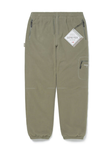 GORE-TEX® INFINIUM™ Fleece Pant - thisisneverthat