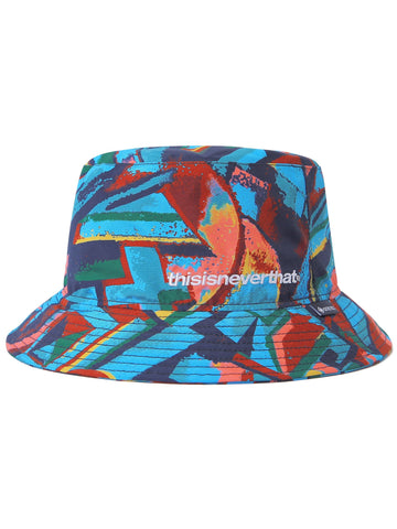 GORE-TEX Paclite Bucket Hat - thisisneverthat