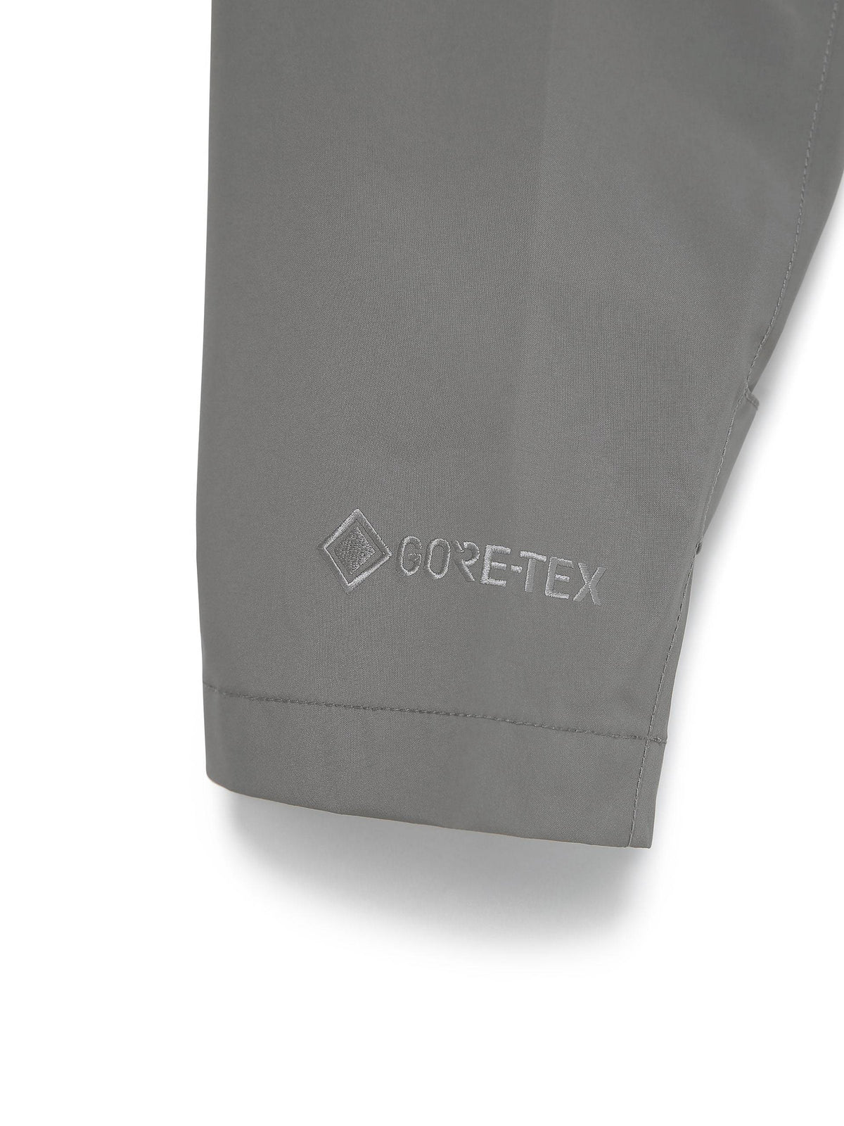 GORE-TEX Paclite Coat Jackets