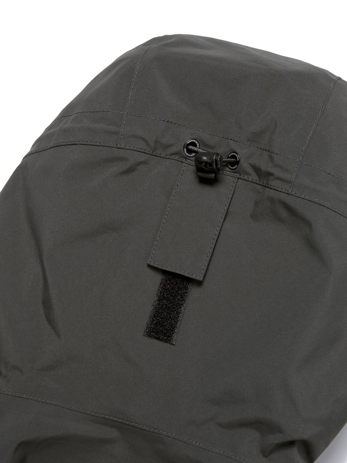 GORE-TEX Paclite Jacket - thisisneverthat