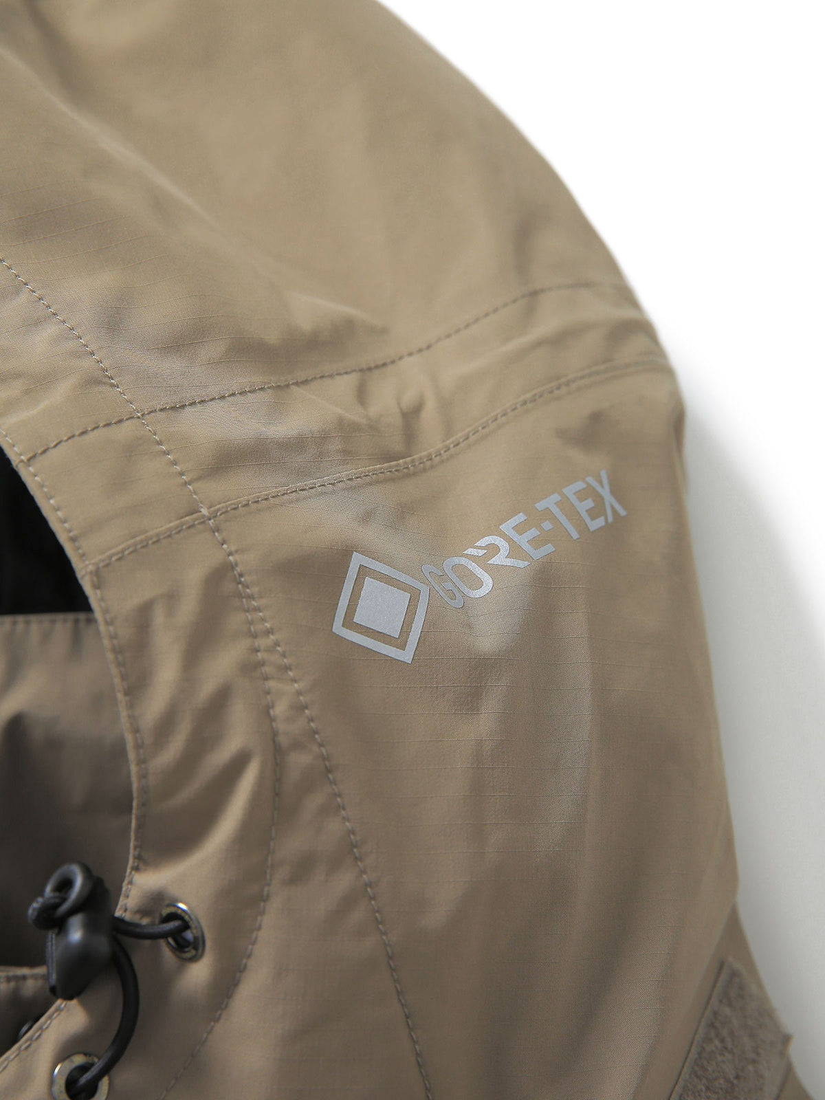GORE-TEX Sport Jacket - thisisneverthat