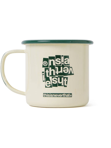 GSI OUTDOORS® 12 FL. OZ. Cup - thisisneverthat