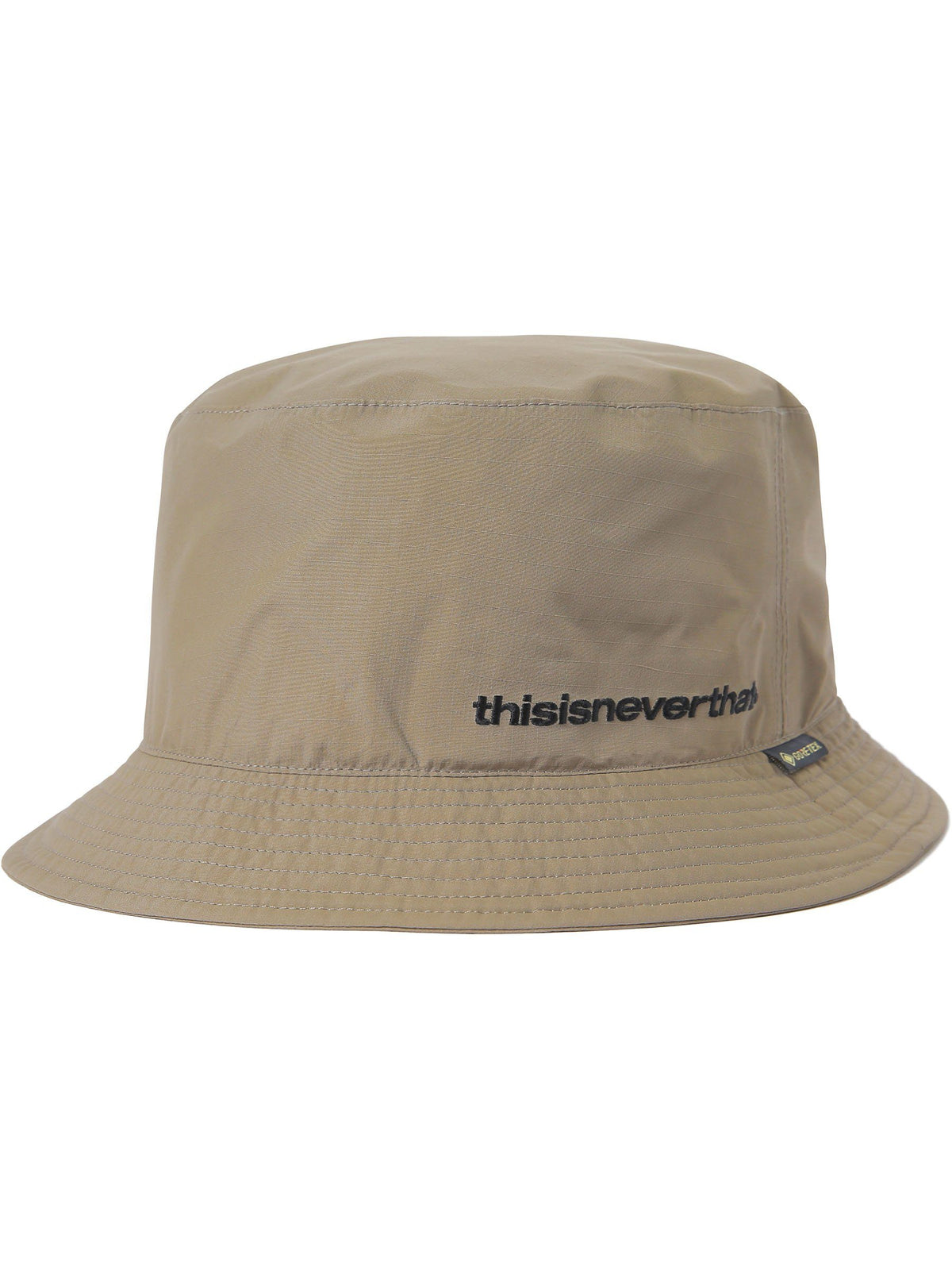 GORE-TEX Bucket Hat - thisisneverthat