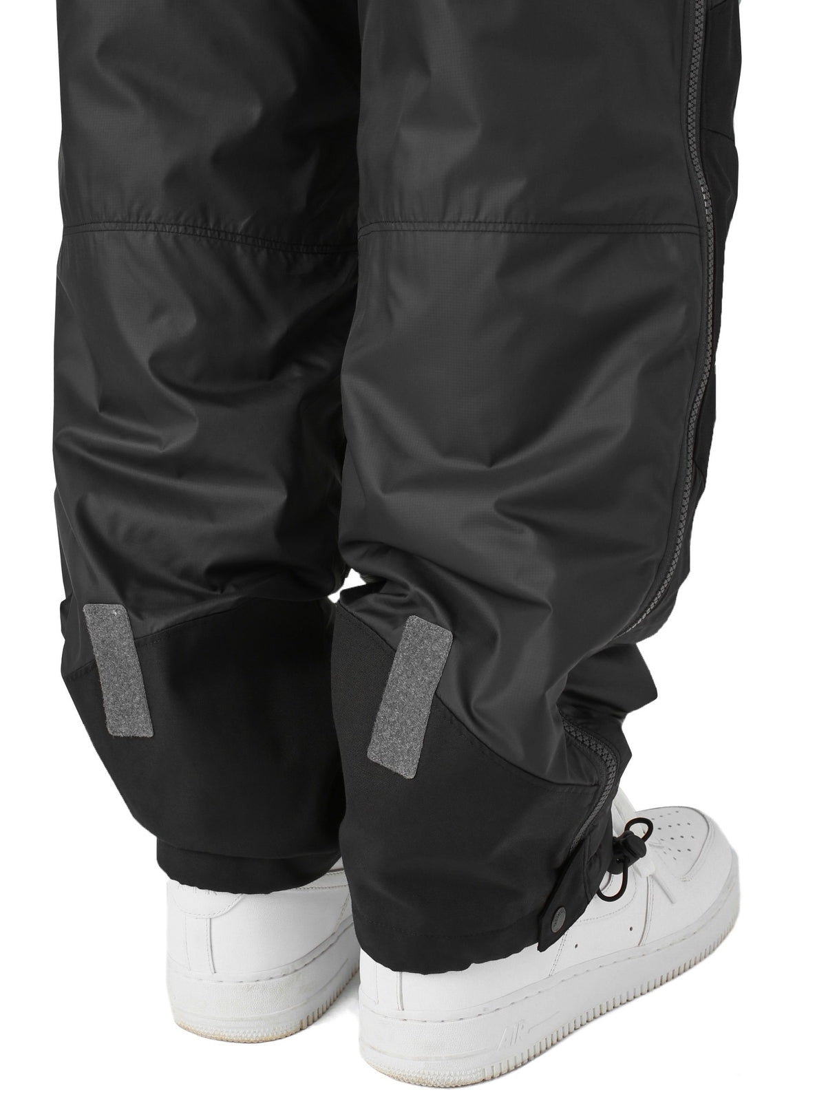Insulated PCU Pant - thisisneverthat