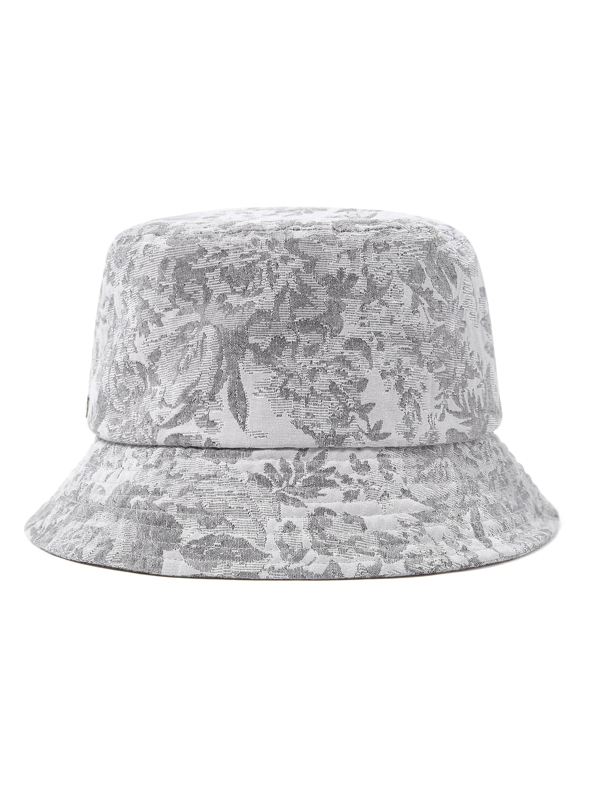 Jacquard Bucket Hat - thisisneverthat