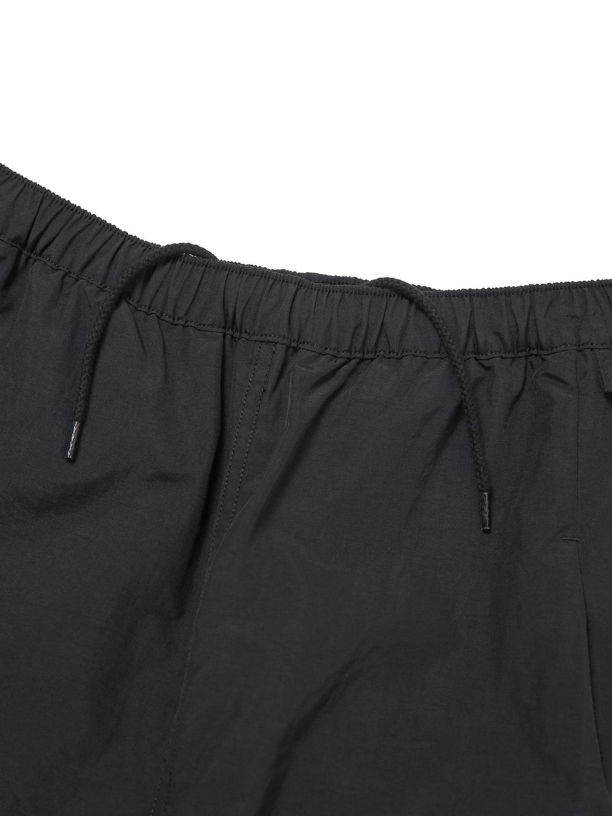 Jogging Short Pants