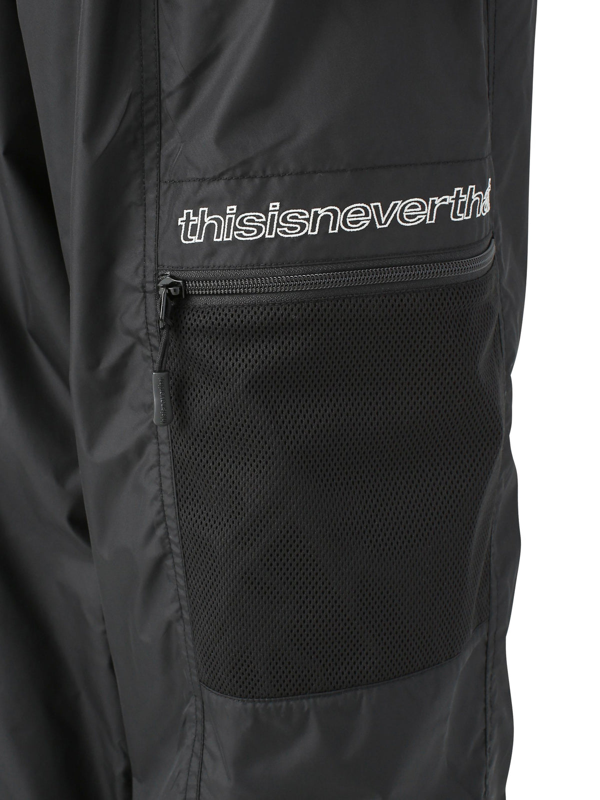 Mesh Pocket Pant - thisisneverthat