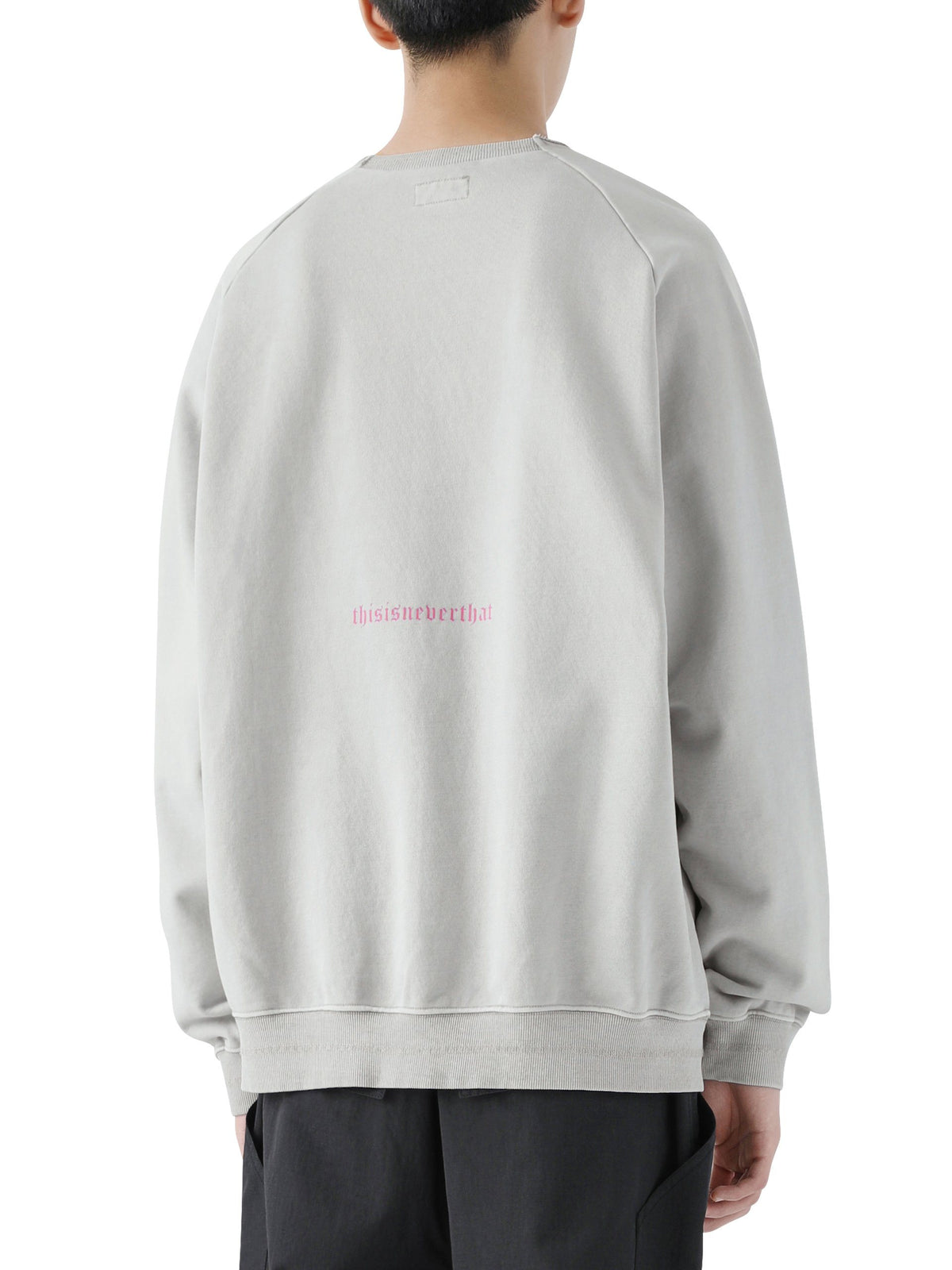Old Car Crewneck Sweatshirts