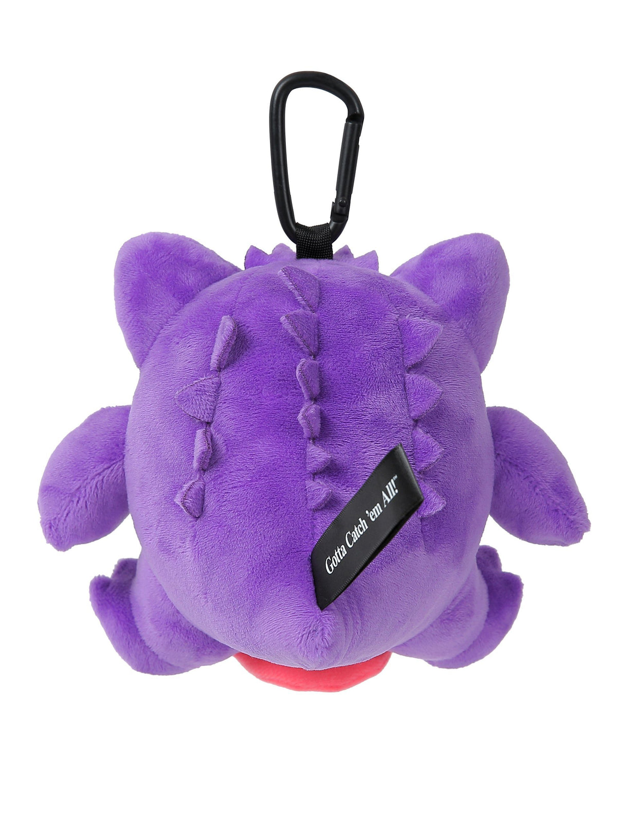 Pokemon Penteom Plush - thisisneverthat