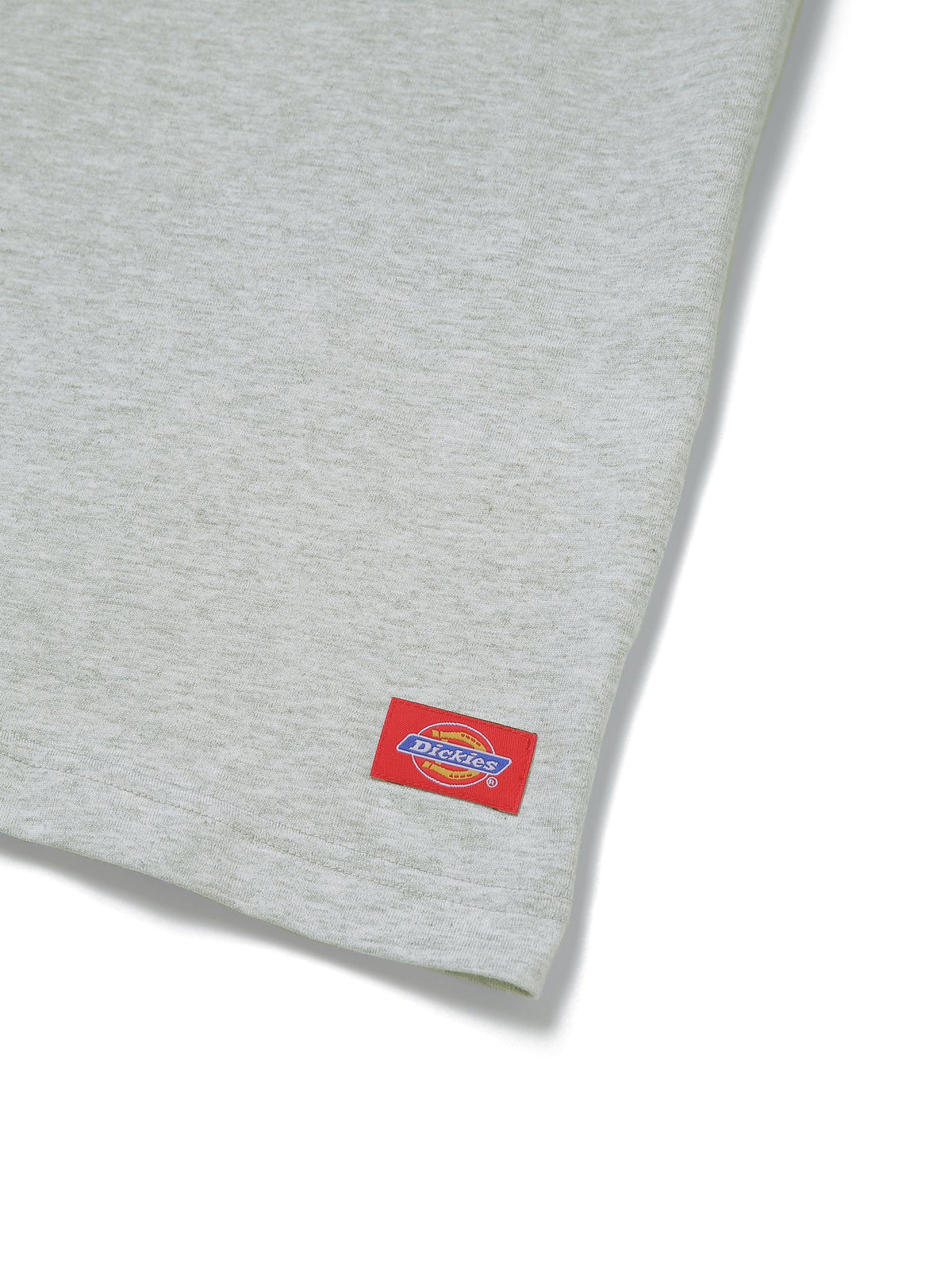 TNT Dickies Pocket Tee