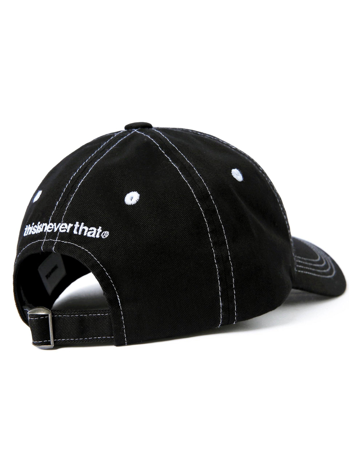 Racing Flag Cap - thisisneverthat