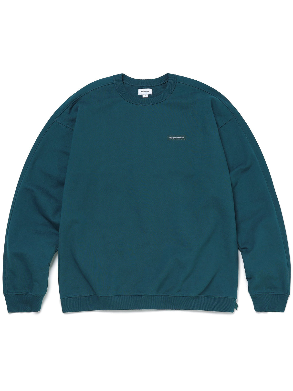 S-Crewneck Sweat