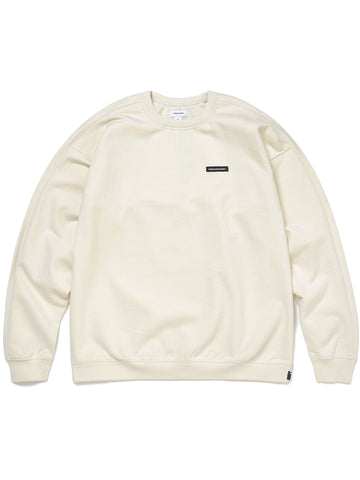 S-Crewneck Sweat - thisisneverthat