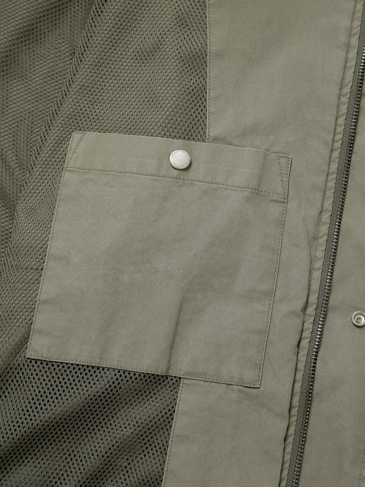 SP Field Jacket - thisisneverthat