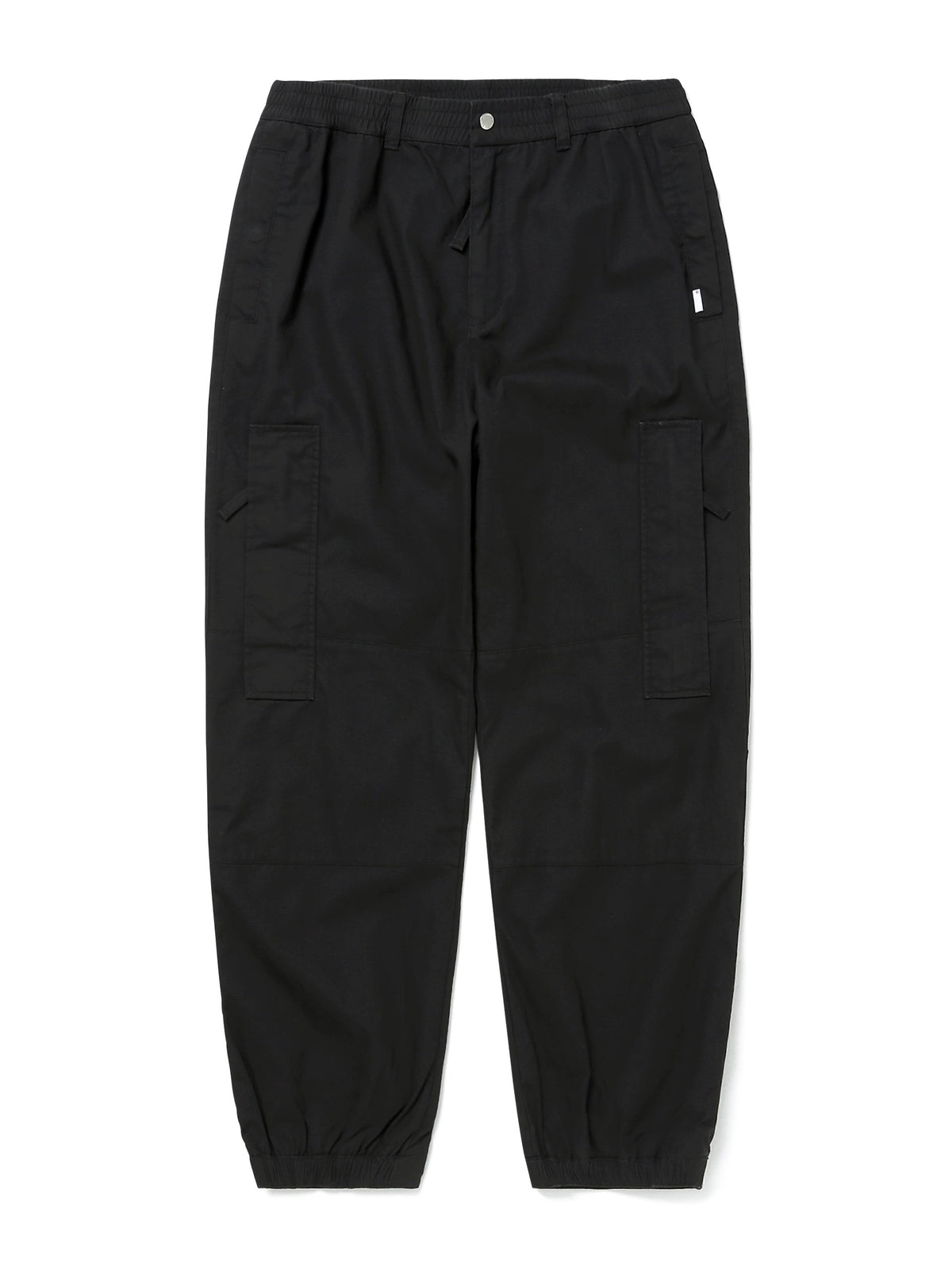 SP Field Pant - thisisneverthat