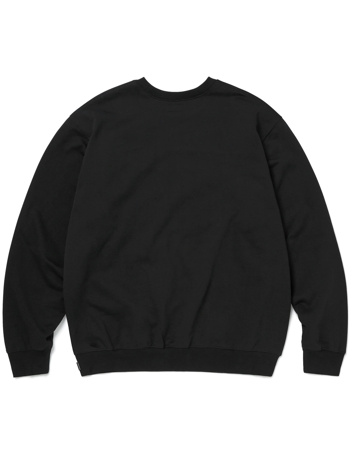 SP-INTL. Crewneck - thisisneverthat
