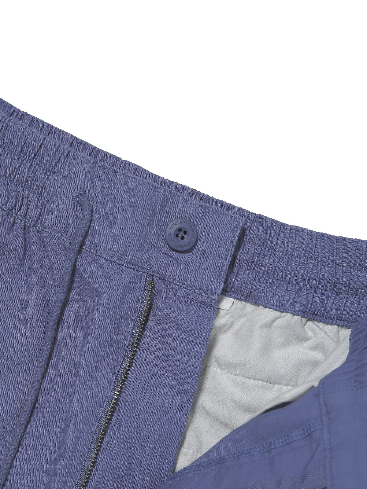 M65 Cargo Short - thisisneverthat