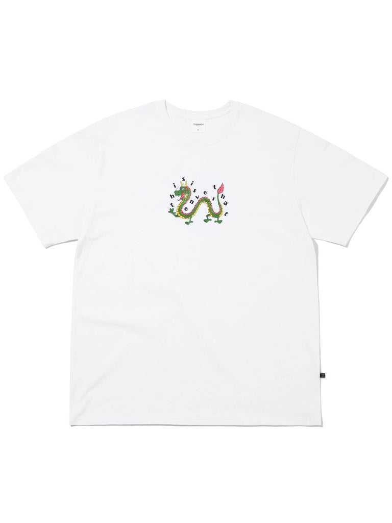 Dragon Tee - thisisneverthat