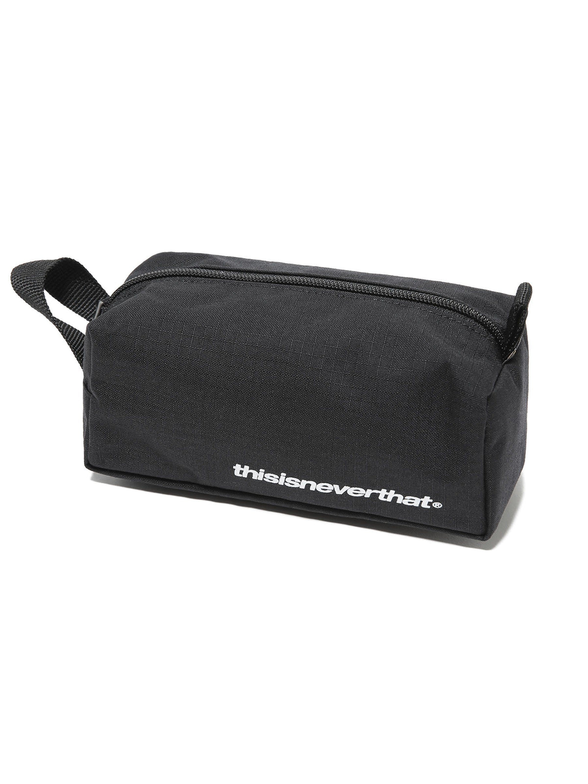CORDURA® 330D Nylon SP Box Pouch - thisisneverthat