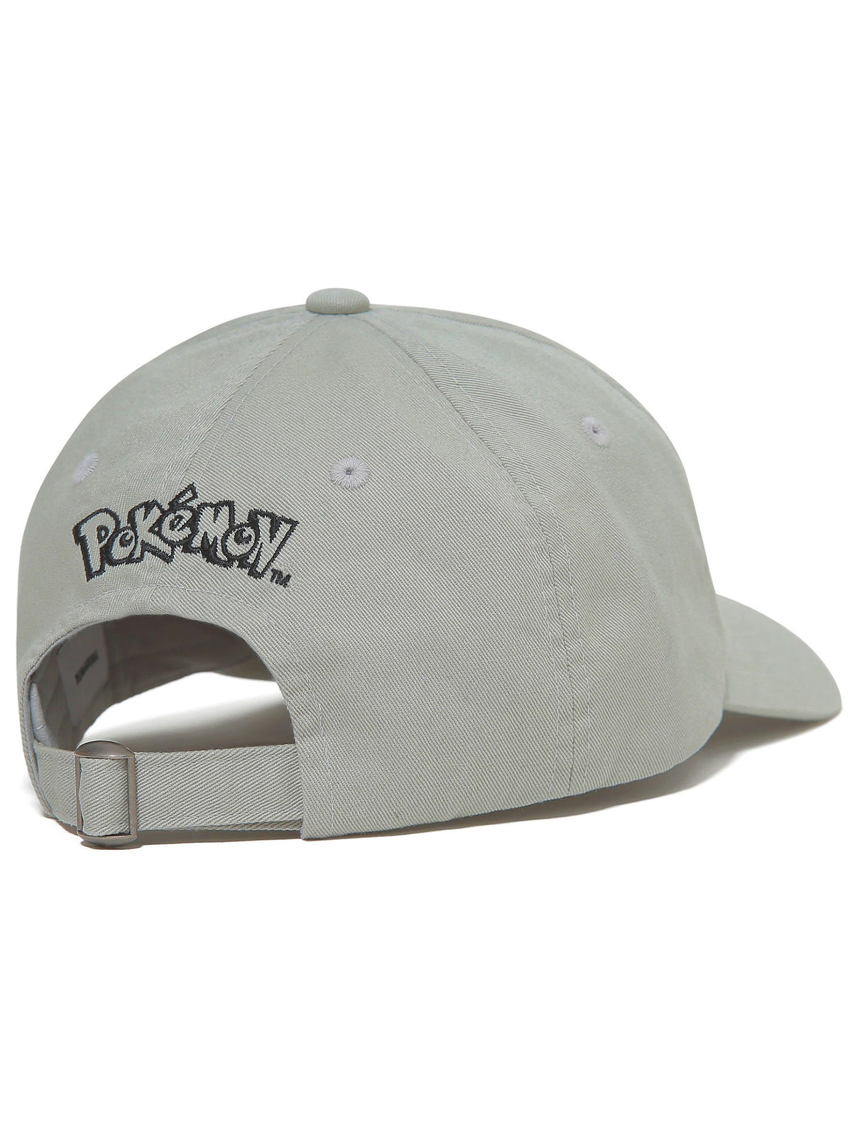 Pokemon Break Cap - thisisneverthat