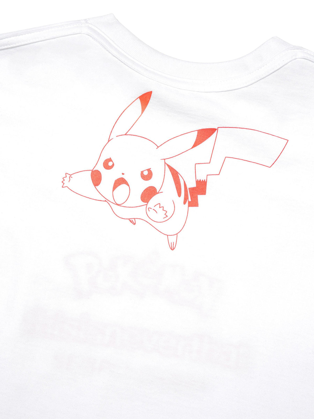 Pokemon Reversible Tee - thisisneverthat