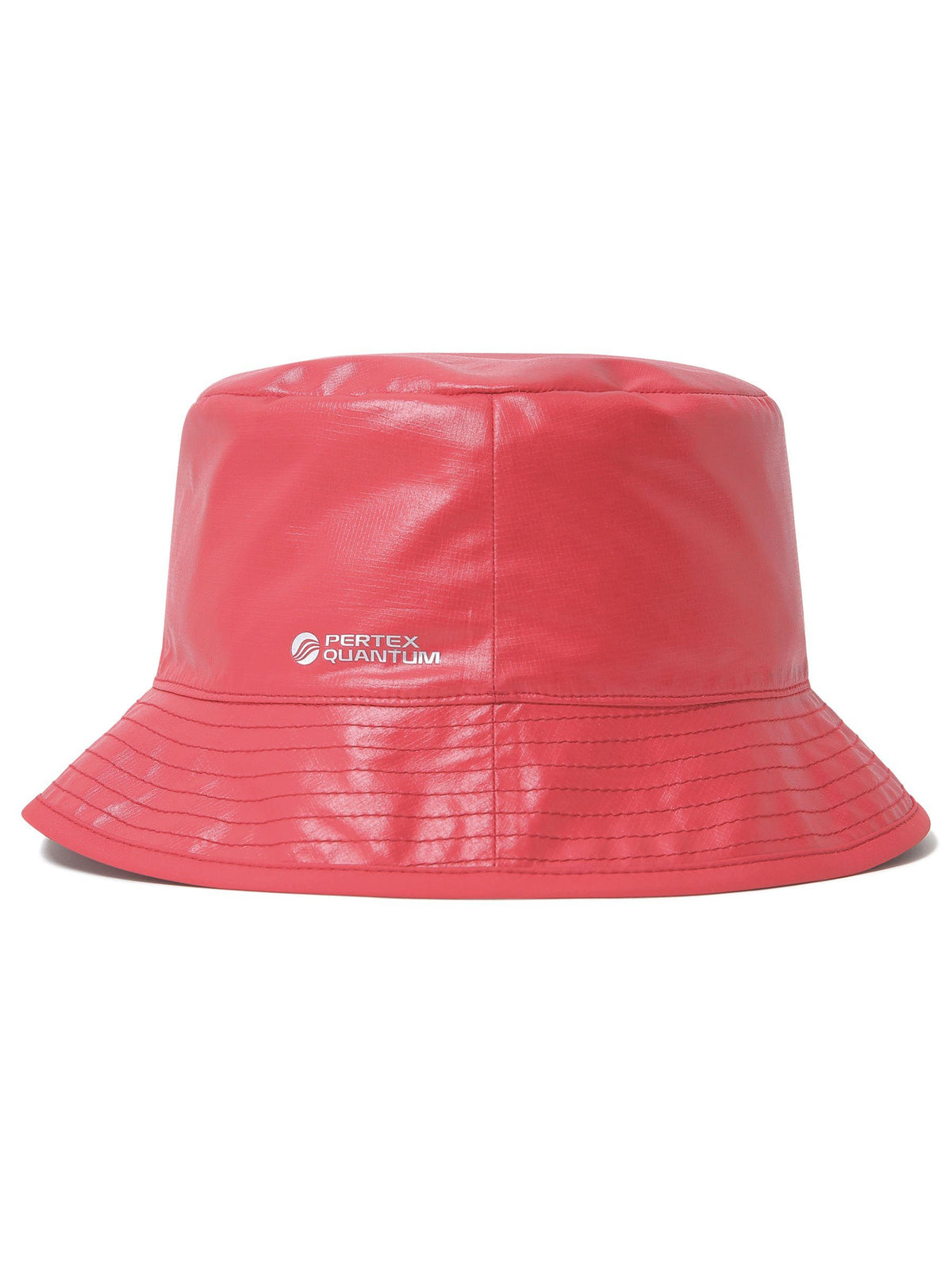 PERTEX® Reversible Bucket Hat - thisisneverthat