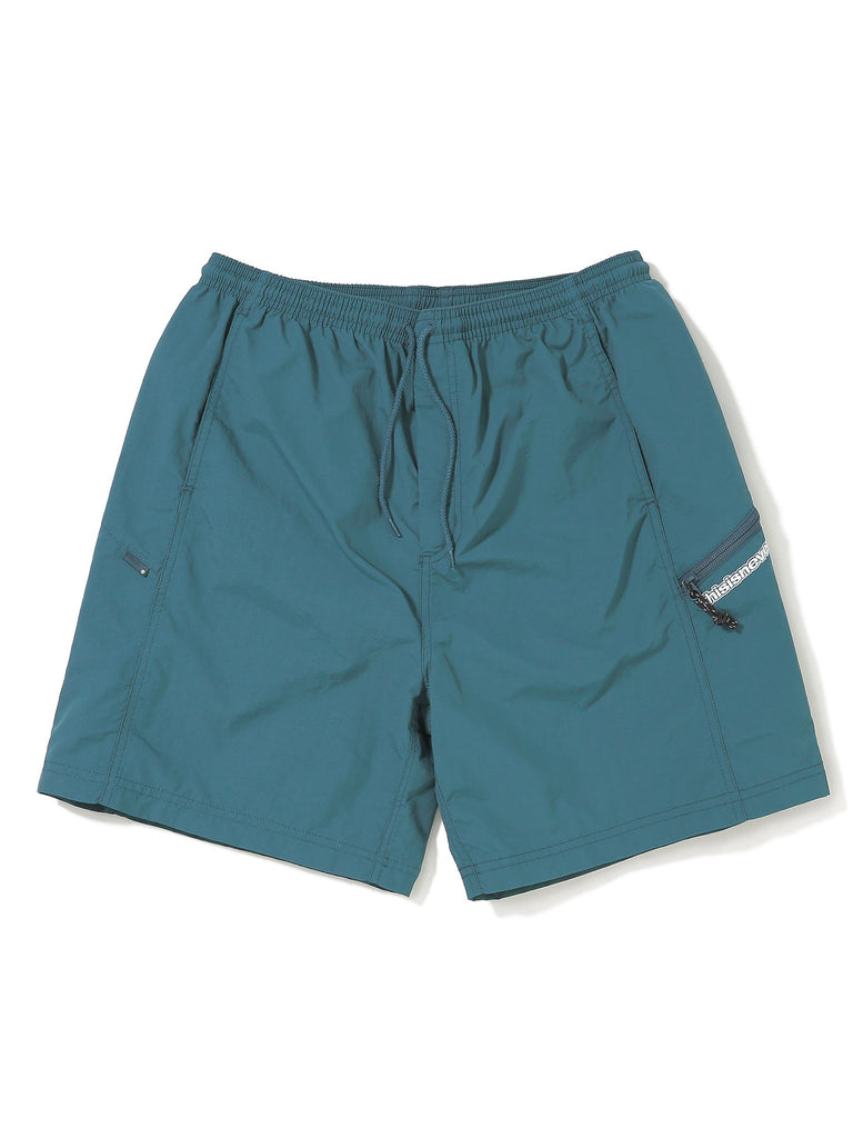 Zip Jogging Short - thisisneverthat