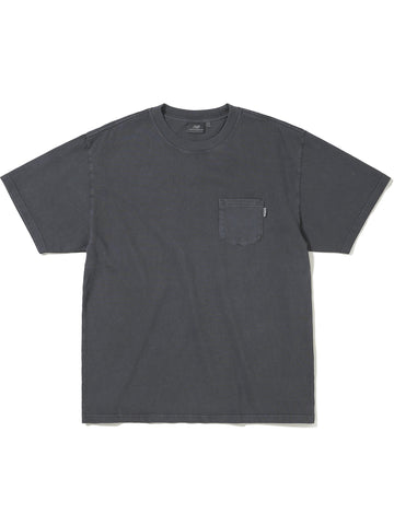 NB TNT POCKET TEE - thisisneverthat