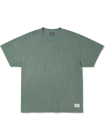 NB TNT TEE - thisisneverthat