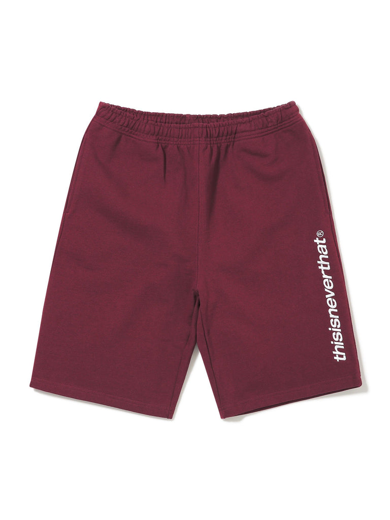 SP-Logo Sweatshort - thisisneverthat