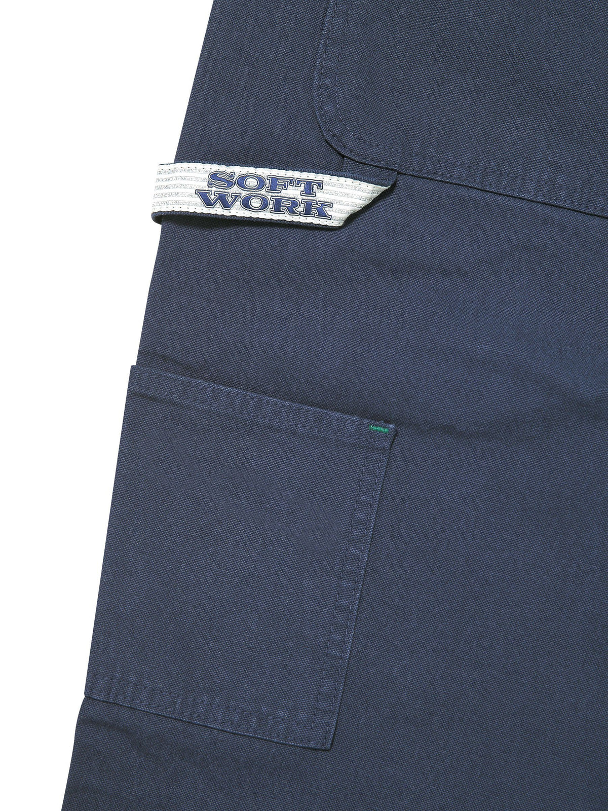 S.W. Carpenter Pant - thisisneverthat