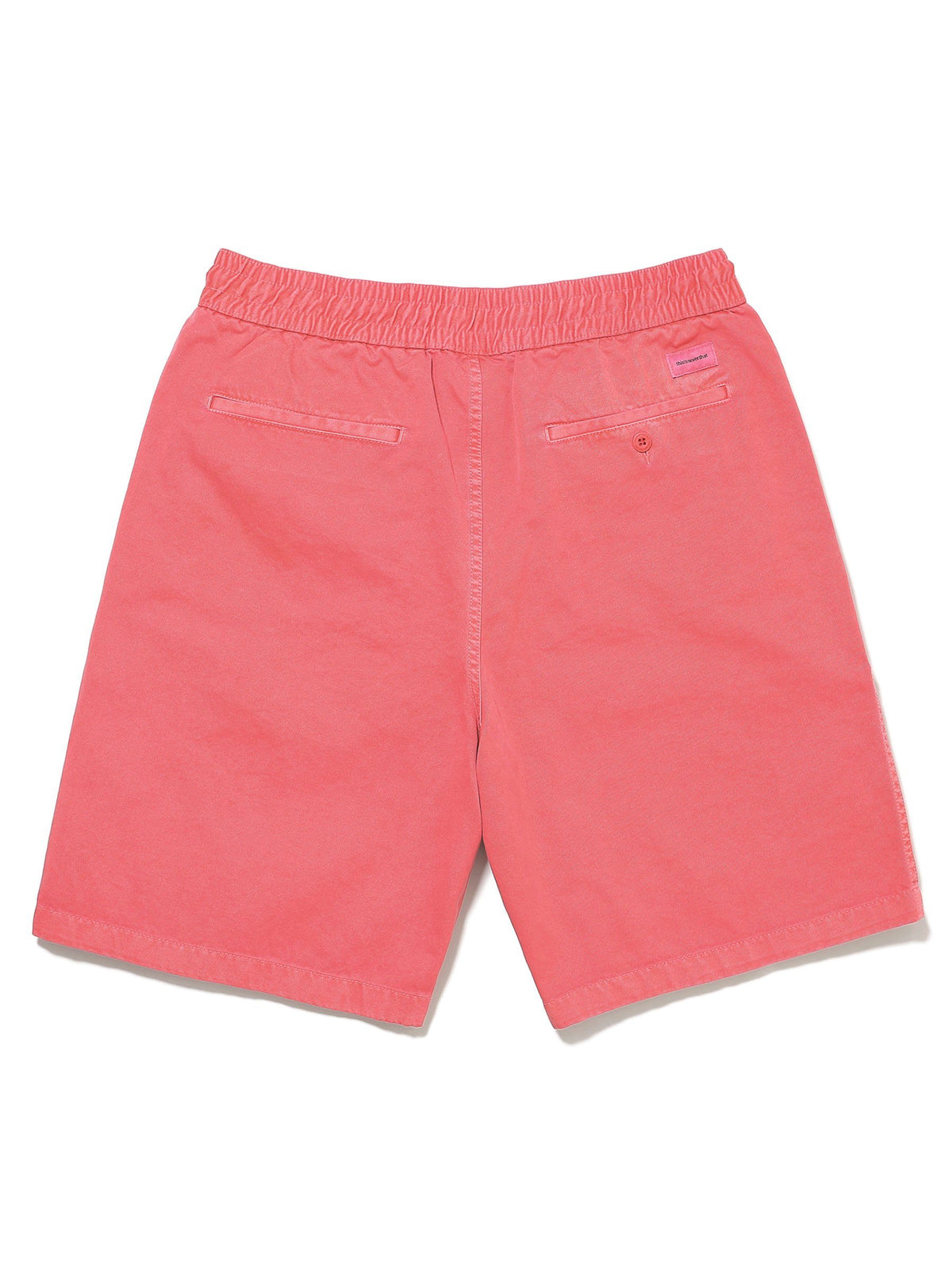 Overdyed Short - thisisneverthat