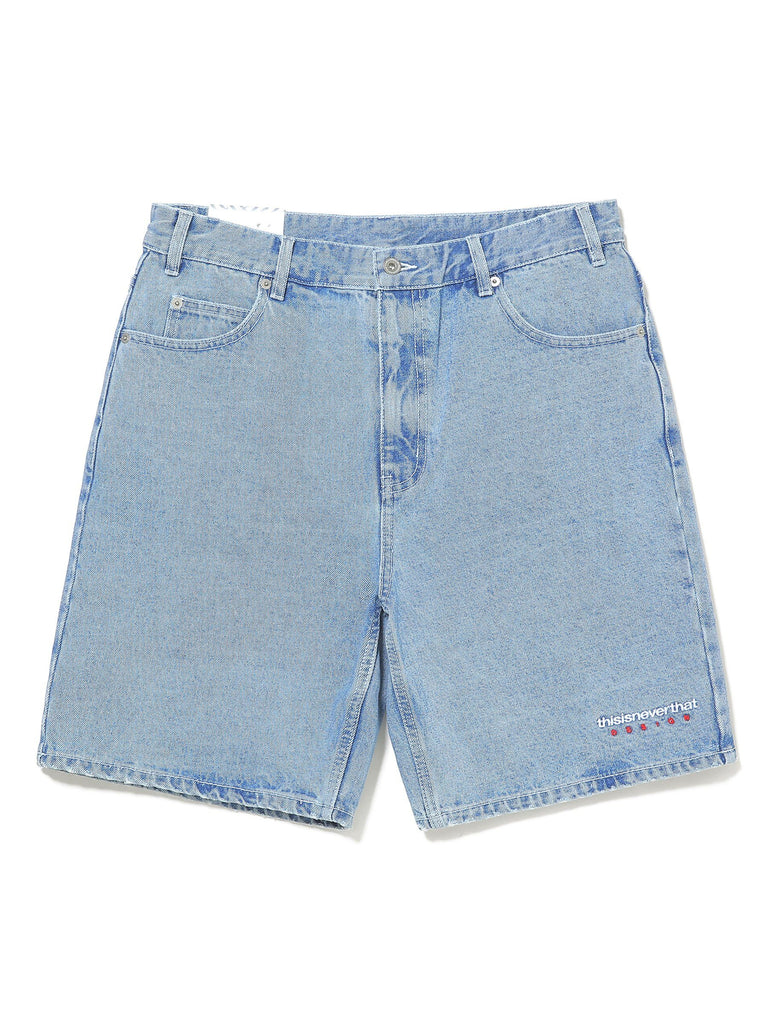 Regular Denim Short - thisisneverthat
