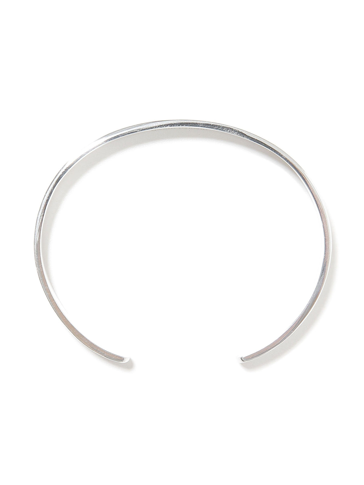 T-Logo Bangle - thisisneverthat