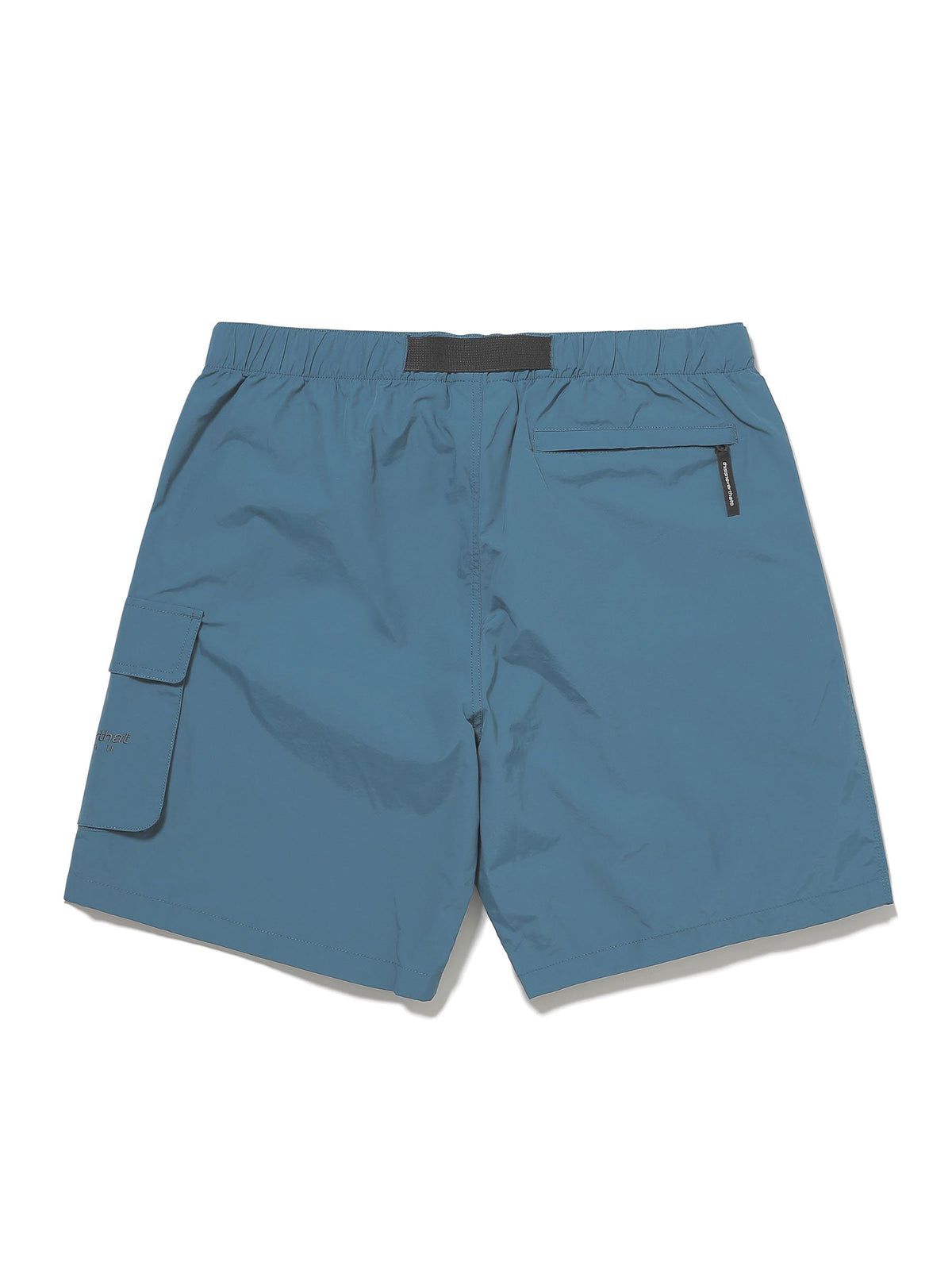 DSN Hiking Short - thisisneverthat