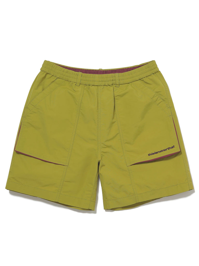 Nylon Sport Short - thisisneverthat